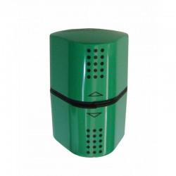 Faber Castell 283866 Grip triple green scraper