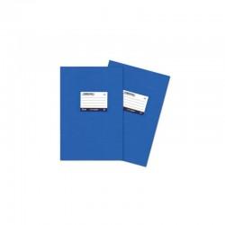 Notebook Φ.50  15*20